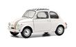 FIAT 500 ITALIA 1965