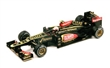 Lotus E21 No.8 Australian GP 2013 Romain Grosjean