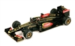 Lotus E21 No.7 Australian GP Winner 2013 Kimi Raikkonen