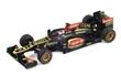 Lotus E21 No.7 US GP 2013 Heikki Kovalainen