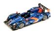 Alpine A450-Nissan No.36 Le Mans 2013 Nelson Panciatici - Pierre Ragues - Tristan Gommendy