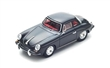 Porsche 356 B Super Hardtop Coupe 1961