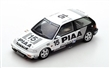 Honda PIAA Civic EF3 1989
