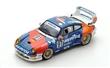 Porsche 911 GT2 No.91 Le Mans 1995 A. d'Orléans-Borbón - T. Saldana - M. Á. de Castro