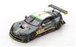 Aston Martin Vantage GTE No.98 Aston Martin Racing Le Mans 2017 P. Dalla Lana - P. Lamy - M. Lauda