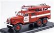 ZIL 157K FIRE PMZ-27