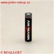 Baterie AAA LR03 alkalickáminitužková 1,5V - ANSMANN