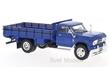CHEVROLET C60 1960 BLUE