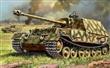 SD.KFZ. 184 FERDINAND TIGER