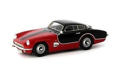 TATRA JK 2500 1956