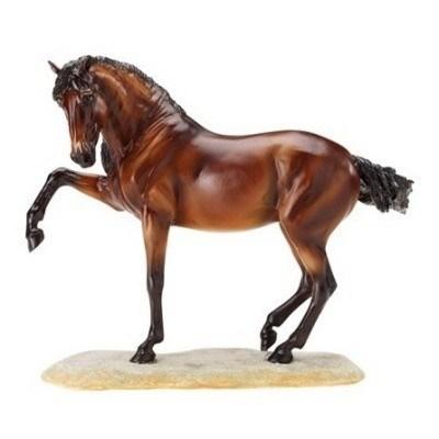 Modely koní BREYER