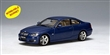 BMW 3 SERIES COUPE 2005(MONTEGOBLUE METALLIC)