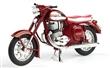 JAWA 350 KÝVAČKA AUTOMATIC 1966