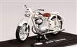 OGAR 350 1948 GREY