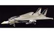 U.S.NAVY FOGHJTER F-14A TOMCAT