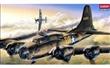 B-17F MEMPHIS BELL