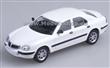 GAZ 3111 WHITE