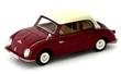 MAICO 400/4 1955