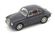 FIAT 750 MM PANORAMICA ZAGATO 1949