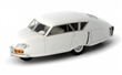 GORDON DIAMOND SEDAN 1949 WHITE