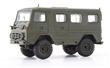 VOLVO L3314 1961