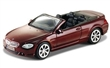 BMW 645 CI 2008 RED