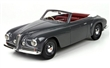 ALFA ROMEO 6c 2500 GT TOURING 1951 LIMITED EDITION 100 PCS.