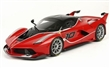 FERRARI FXX K CAR No. 10 2014