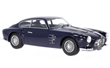 MASERATI A6G 2000 ZAGATO 1956 BLUE