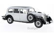 MERCEDES-BENZ 260D PULLMAN 1937 GREY