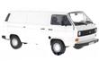 VOLKSWAGEN T3a 1979 WHITE