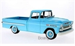 CHEVROLET APACHE PICK UP 1959 BLUE