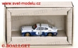 FORD CAPRI RS 3100 No.5 ETC 1974 LIMITED EDITION 1500 PCS.