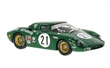 FERRARI 250 LM No. 21 PIPER / ALTWOOD