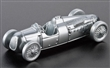 AUTO UNION TYP C CMC 15TH ANNIVERSARY LIMITED EDITION 5000 PCS.