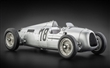 AUTO UNION TYPE C #18 ROSEMEYER NURBURGRING 1936 LIMITED EDITION 300 PCS.