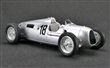 AUTO UNION TYPE C #18 BERND ROSEMEYER EIFEL RACE 1936 LIMITED EDITION 1500 PCS.