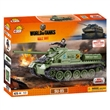 COBI 3003 SMALL ARMY WORLD OF TANKS SU-85