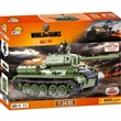 COBI 3005 SMALL ARMY WORLD OF TANKS T-34 / 85