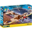 COBI 5525 SMALL ARMY WORLD WAR II LETADLA SUPERMARINE SPITFIRE Mk. IX