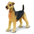 COLLECTA 88175 AIREDALE TERIÉR