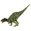 COLLECTA 88427 DINOSAURUS AFROVENATOR