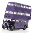 HARRY POTTER TRIPLE DECKER KNIGHT BUS