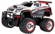 RC AUTO CARRERA RED HUNTER 2 RTR 2,4 GHz