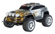 RC AUTO CARRERA DIRTY RIDER 2,4 GHz RTR
