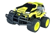 RC AUTO CARRERA YELLOW RIDER RTR 2,4 GHz