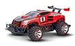 RC AUTO CARRERA POWER MACHINE RTR 2,4 GHz