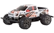RC AUTO CARRERA FORD F-150 RAPTOR 2017 4x4 RTR 2,4 GHz