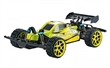 RC AUTO CARRERA LIME STAR PX PROFI NX2 RTR 2,4 GHz