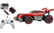 RC AUTO CARRERA BUGGY SLASHER 2 RTR 2,4 GHz